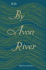 By Avon River by H. D. (2014, Hardcover)