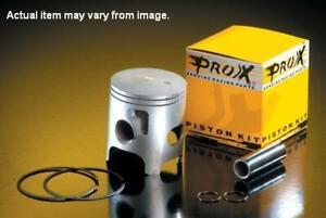 Pro-X Piston Kit CR80 86-02 (79cc) 01.1110.B 46.00mm 45.95mm46.00mm 01.1110.B