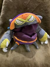 More details for hat plush rammus armadillo league of legends lol japan cosplay new