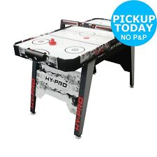Hy-Pro Thrash 4ft 6 inch Air Hockey Indoor Table 5+ Years