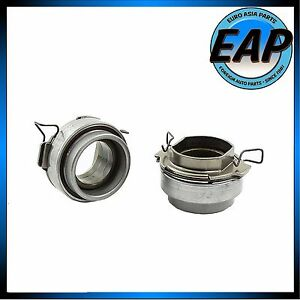 For 01-05 IS300 92-00 SC300 89-98 Supra Non Turbo NSK Clutch Release Bearing NEW