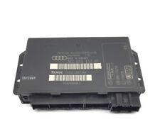 Audi A4 8e B6 Comfort Control Unit 8e0959433ap Module, 12 Months Warranty