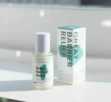 [Krave Beauty] Great Barrier Relief 45ml ⭐Tracking⭐