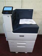 Xerox Versalink C7000dn A3 Colour Printer