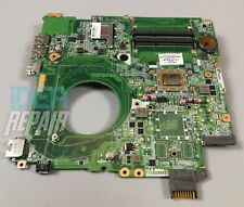 HP PAVILION 15-P250NF SCHEDA MADRE CPU AMD A10-4655M 2GHz DAY23AMB6F0 15-P