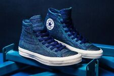 CONVERSE CHUCK TAYLOR ALL STAR HI FLYKNIT MENS SHOES size 11 $110 NEW 157507C