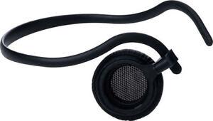 New Spare Neckband 14121-24 for Jabra PRO 920 925 930 935 9450 9460 9470 Headset