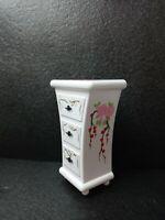 Barbie Doll Mattel Cherry Blossom Dresser J0669 2005