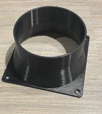 antminer s9/l3 Lüfterkanal-Kühlaufsatz oder s17