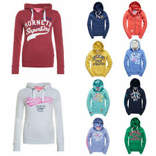 Superdry Hoodies for Women