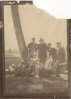 Snapshot 4 Fotografie Di Anonimi Vintage Analogica PL34L2P64