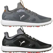 Puma Ignite Pwradapt Men's Golf Shoes 189891 - Pick Size & Color!