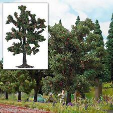 BUSCH 10600 H0 / 0, Kirschbaum, Laubbaum, ca. 180 mm hoch, Neu