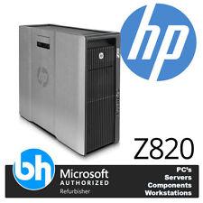 PCs de sobremesa y todo en uno HP 2 GHz o más