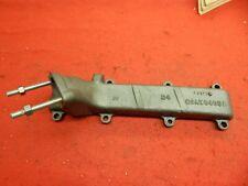 RECON 66 67 68 69 Ford Mercury 390 428 RH Exhaust Manifold #C6AZ-9430-A