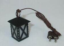 Kahlert - Lantern With LED for Nativity Scenes 30mm 3,5 Volt New/Ob