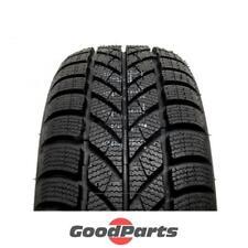 85 Zollgröße 14 Reifen fürs Auto mit Maxxis Tragfähigkeitsindex