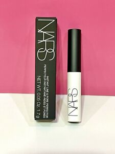 Nars Instant Line & Pore Perfector Primer 0.05 oz/1.7g Full Size Brand New Boxed