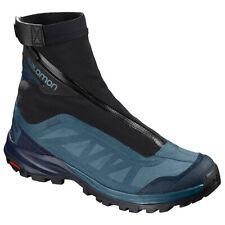 NEW Salomon Outpath Pro Gtx Trekking Boots (M9, W10.5)