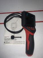 Milwaukee 2309-20 M-Spector 3 ft. Inspection Camera Scope Kit
