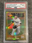 2013 Topps Chrome Baseball - Top Early Pulls and Hit Tracker 34
