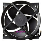 Internal Cooling Fan for Xbox ONE , 5 Blades 4 Pin