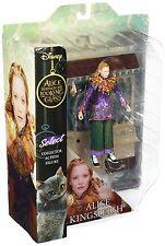 Diamond Disney-Alice nel paese delle meraviglie dietro gli specchi-Alice kingsleigh AF