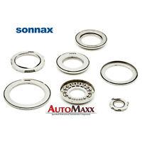 BORE Sizing F// 76948-14K, Transmaxx Sonnax 76948BST2 Tool