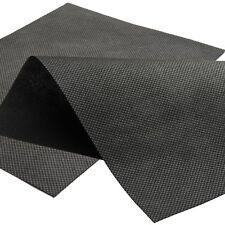 100 m² Unkrautvlies Unkrautfolie 1,00 m breit - 80 g/m² - Materialprobe gratis