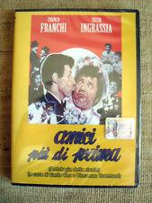 Amici più di prima  - Film DVD NUOVO SIGILLATO