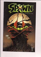 Spawn #91 - 1st print -  VF/NM - 150 copies available!