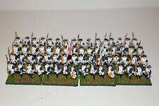 15mm AWI Hessian Army