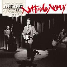 Vinyles rock buddy holly rock 'n' roll