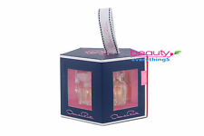 Oscar de la Renta 5PC Mini Gift Set NIB For Women