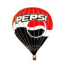 Palloncino PIN/PINS-PEPSI COLA [3518]