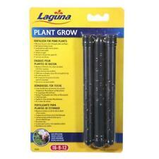 Laguna Plant Grow Fertiliser Spikes x3 Fertiliser for Pond Plants