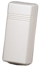 GE RE106 WIRELESS GARAGE DOOR TILT SENSOR TRANSMITTER SIMON XTi E401 INTERLOGIX