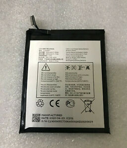 TLp029C7 - New Genuine 3000mAh Battery Batterie for Alcatel One Touch IDOL 3C