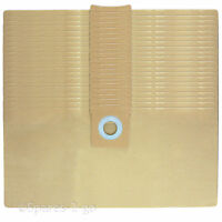 10x Sacchetto per aspirapolvere Micro-tessuto non tessuto per Nilfisk Power Life Nilfisk Power p10