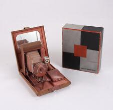 KODAK ENSEMBLE (PETITE) IN OLD ROSE + COMPACT, LIPSTICK, CASE + BOX/cks/215141