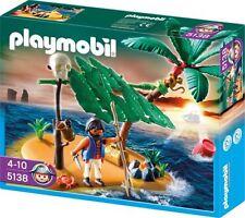 Articoli per gioco di costruzione Playmobil sul Pirates