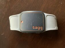 TAGG Pet Trackers - Pair