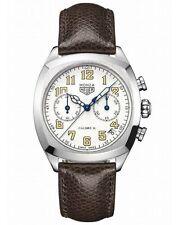 Tag HEUER Edición Limitada Cronógrafo Reloj Nuevo Y En Caja CR5112.FC6290 Monza calibre 36