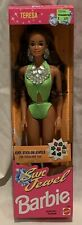Sun Jewel Barbie TERESA - 1994 - Mattel #10957 - NRFB