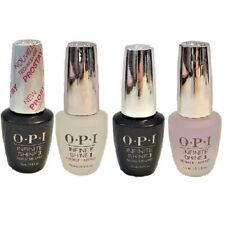 OPI Base Top Coat - Infinite Shine + ProStay - Primer Gloss Nail Polish 15ml