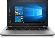 Notebook e computer portatili Intel Core i7 (7a generazione) RAM 8 GB