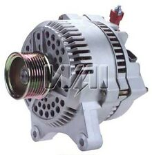 FORD EXPEDITION Alternator 5.4L 130AMP 1997 1998 1999 2000 2001 2002