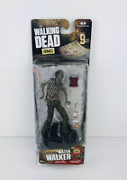 The Walking Dead Water Walker amc TV Series 9 McFarlane Action Figure 2016