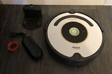 iRobot Roomba 620 Robotic Vacuum, Excellent Condition (NO RESERVE)