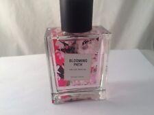 Blooming Path - 3.4 fl oz Eau de Parfum - Tru Fragrance & Beauty